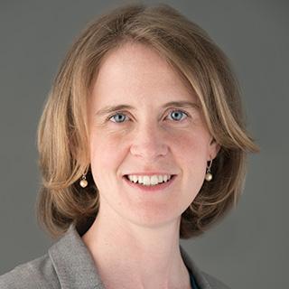 Kate Rosenbluth, PhD