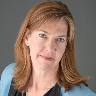 Kristie Burns