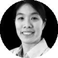Serena Wong, PhD